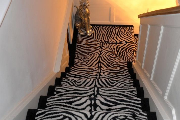 Castle Carpets Karndean Centre Middlesbrough Amp Malton